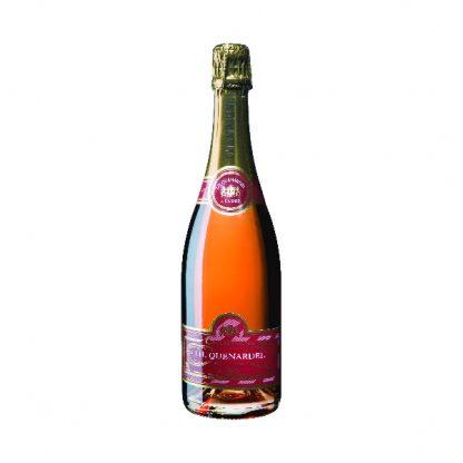 Blason Rosé Brut