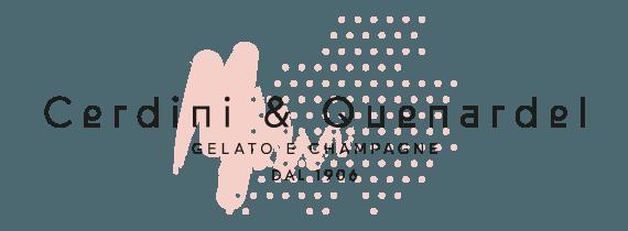 Cerdini & Quenardel